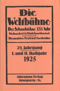 cover_tucholsky_weltb