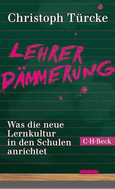 cover_tuercke_lehrerdaemmer