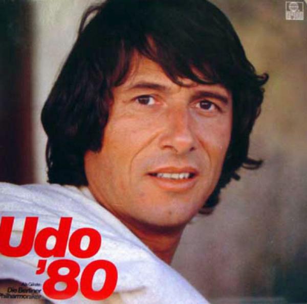 cover_udo80