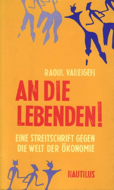 cover_vaneigem