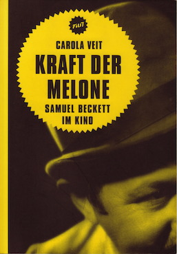 cover_veit