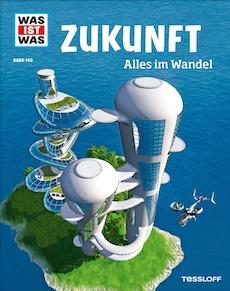 cover_was_ist_was_zukunft