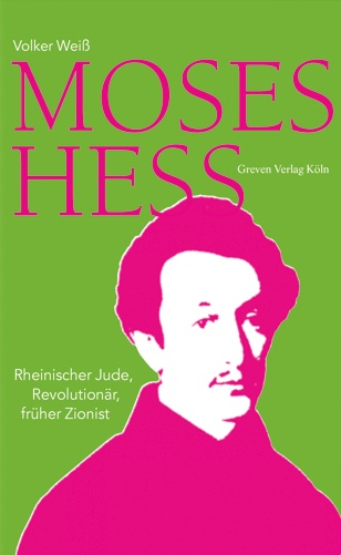 cover_weiss_moses_hess