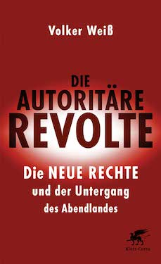 cover_weiss_revolte