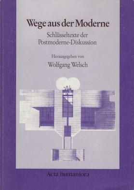 cover_welsch_hg_postmoderne