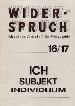cover_widerspruch_16_17_1989