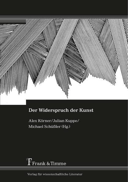 cover_widerspruch_der_kunst