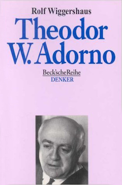 cover_wiggershaus_adorno1