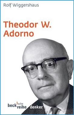 cover_wiggershaus_adorno2