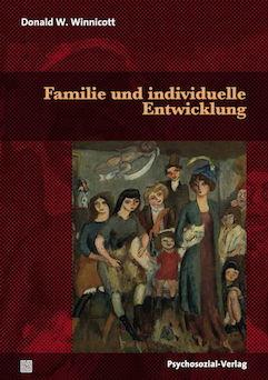 Familie und individuelle Entwicklung
