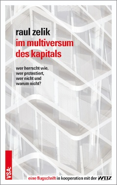 cover_zelik_multiversum