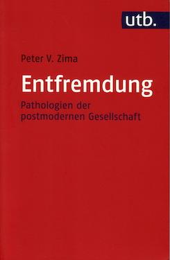 cover_zima_entfremdung