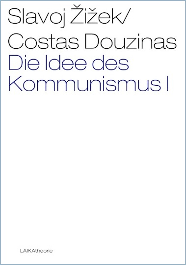 cover_zizek_idee_kommunismus