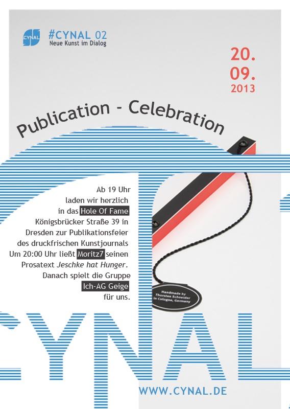 #CYNAL 02