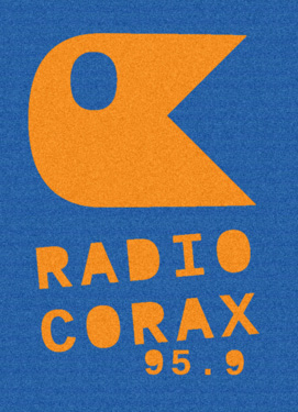 logo_corax