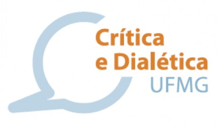 Kritik und Dialektik