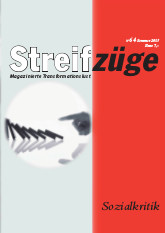 streifzuege64_cover