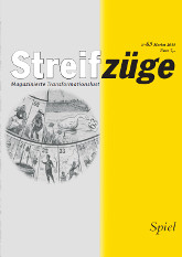 streifzuege65_cover