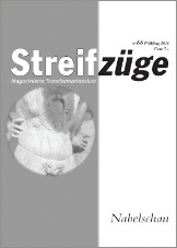 streifzuege66_cover