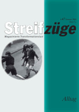 streifzuege67_cover