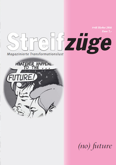 streifzuege68_cover