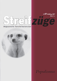 streifzuege69_cover