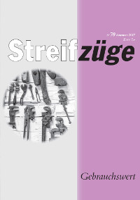 streifzuege70_cover