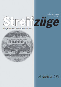 streifzuege71_cover